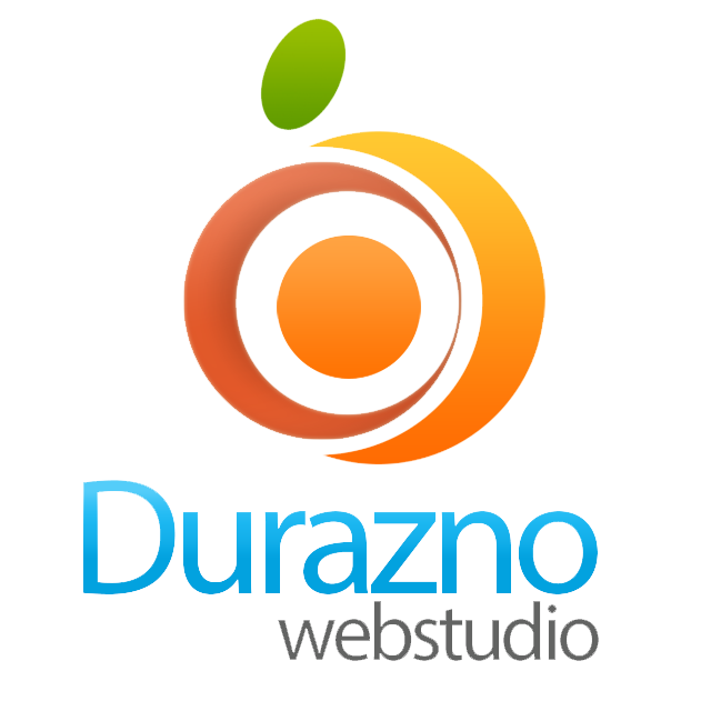 Durazno Webstudio